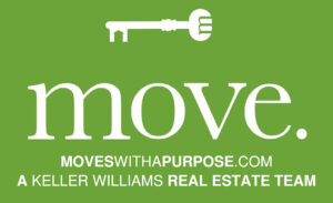 MOVES LOGO TAGLINE