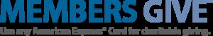 logo_members_give