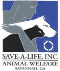 Save-A-Life, Inc.